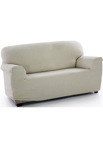 Чехол для дивана »Dario«