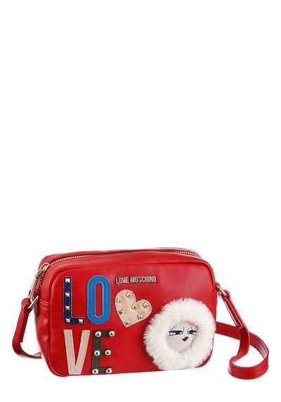 Handtaschen kaufen » Handtaschen Trends 2019   OTTO 34c752f4a7