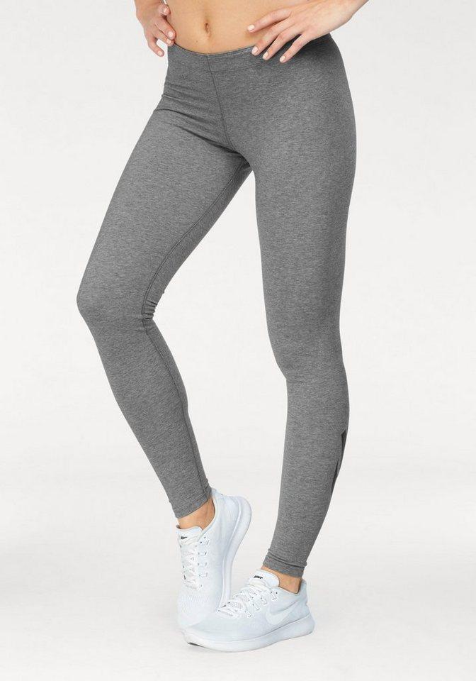 387e7b8ef41a3 Nike Sportswear Leggings »LEGGING LEG A SEE LOGO« | OTTO