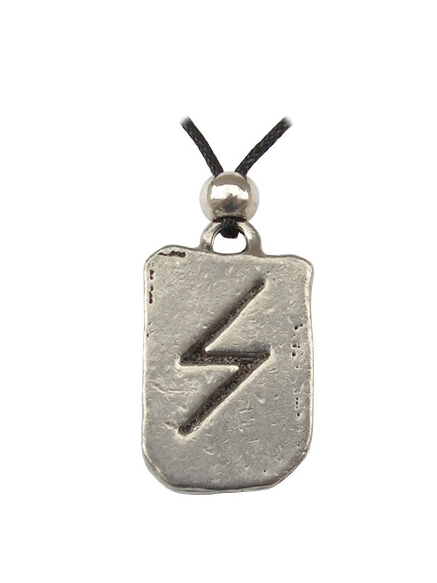 Adelia´s Amulett Amulett Anhänger Sigel