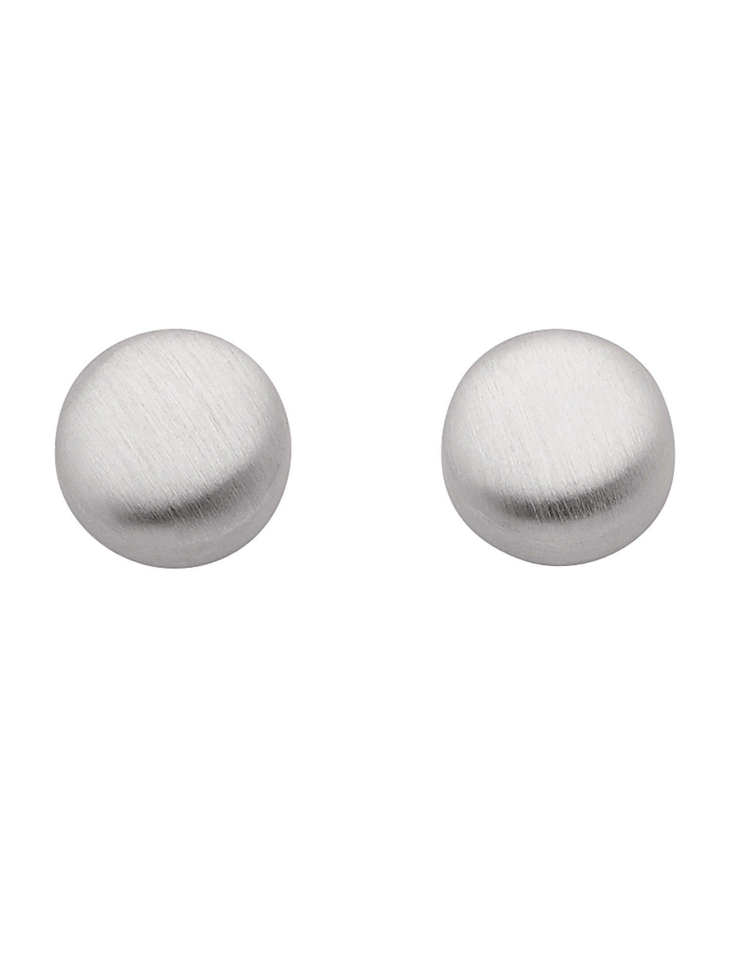Silber Ø 4 Kaufen Silver Paar Sterling »silber Ohrstecker Mm Online 925 OhrringeOhrstecker« 6 Adelia´s nNXO0P8kw