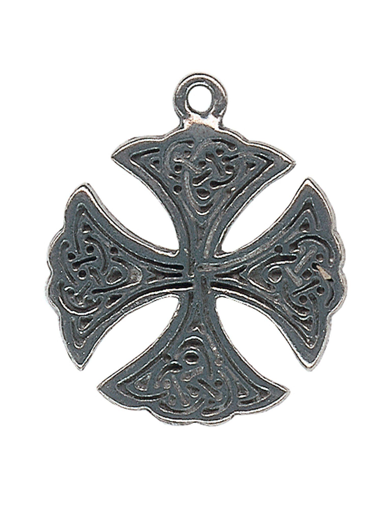 Adelia´s Amulett Amulett Anhänger Sankt Patrick