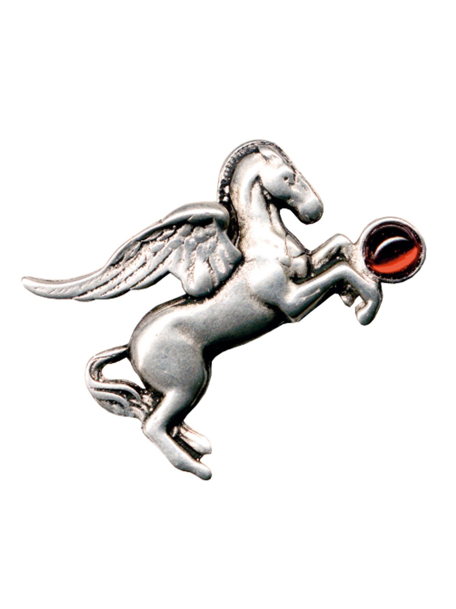 Adelia´s Amulett Amulett Anhänger Pegasus
