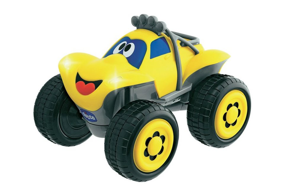 Chicco®, RC Billy BigWheels