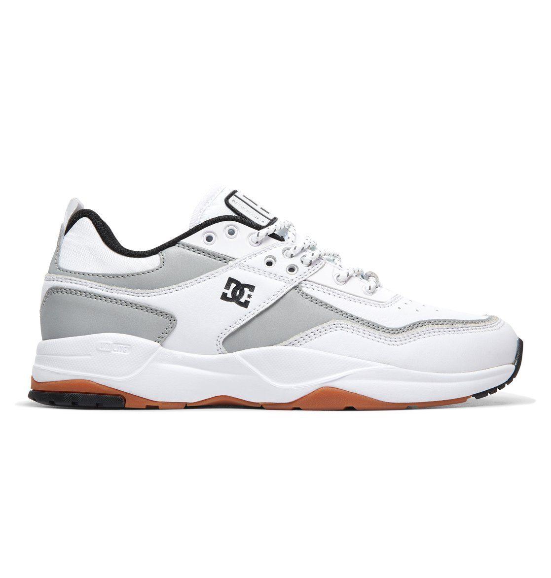 DC Shoes »E.Tribeka LE« Slipper
