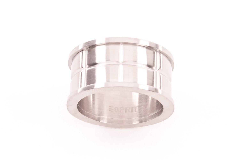Esprit Fingerring | Schmuck > Ringe > Fingerringe | Esprit