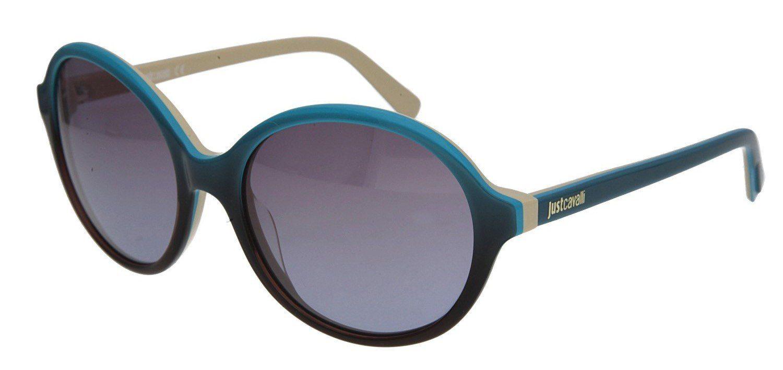 Just Cavalli Sonnenbrille
