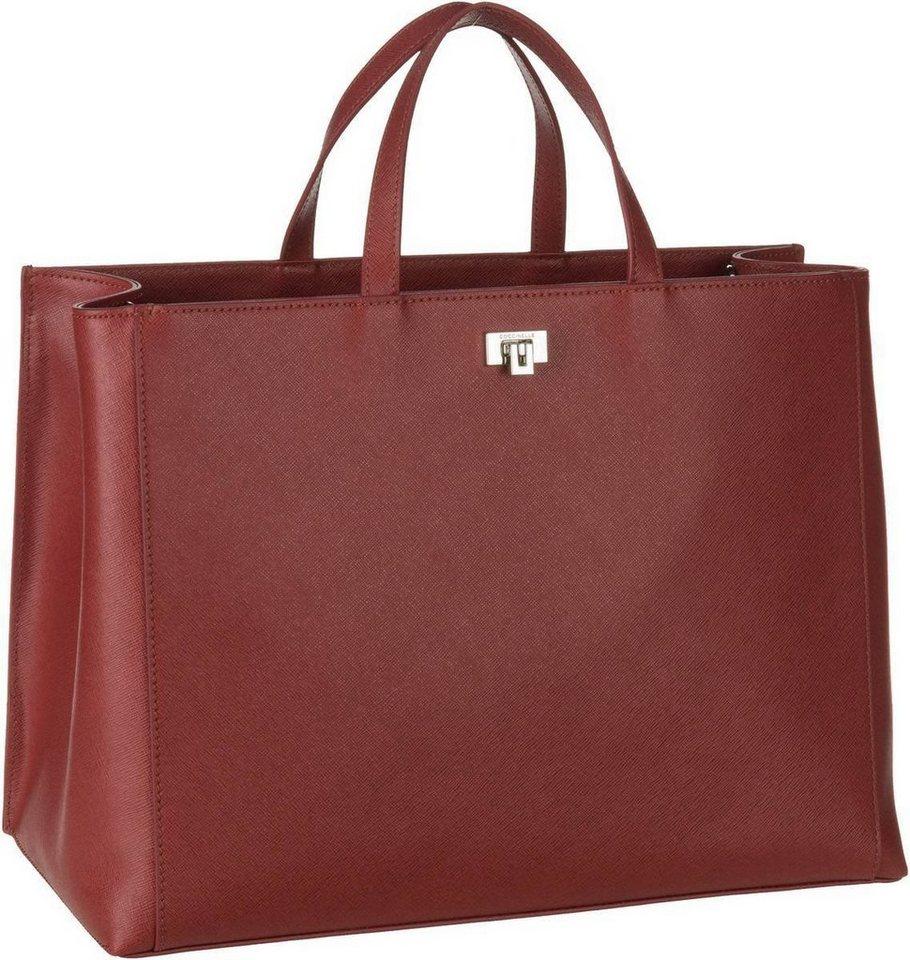 9d187f4d865f2 COCCINELLE Handtasche »Tahlia 1802« online kaufen