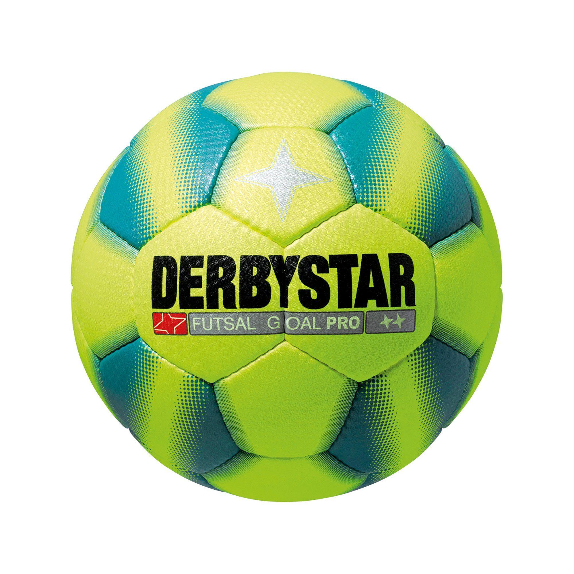 Derbystar Fußball »Futsal Goal Pro 1082«