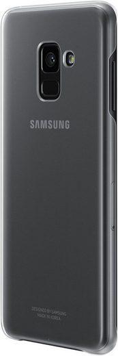 Samsung Handytasche »Clear Cover EF-QA530 für Galaxy A8«