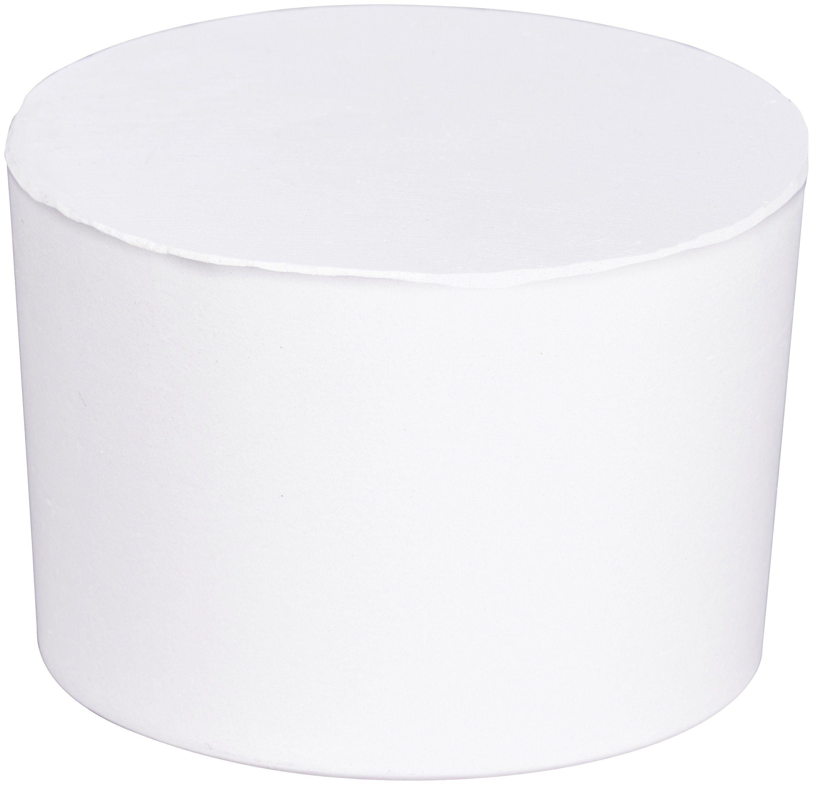 WENKO Nachfüllpaket für Luftentfeuchter »Drop«, 1000 g, Orangenduft