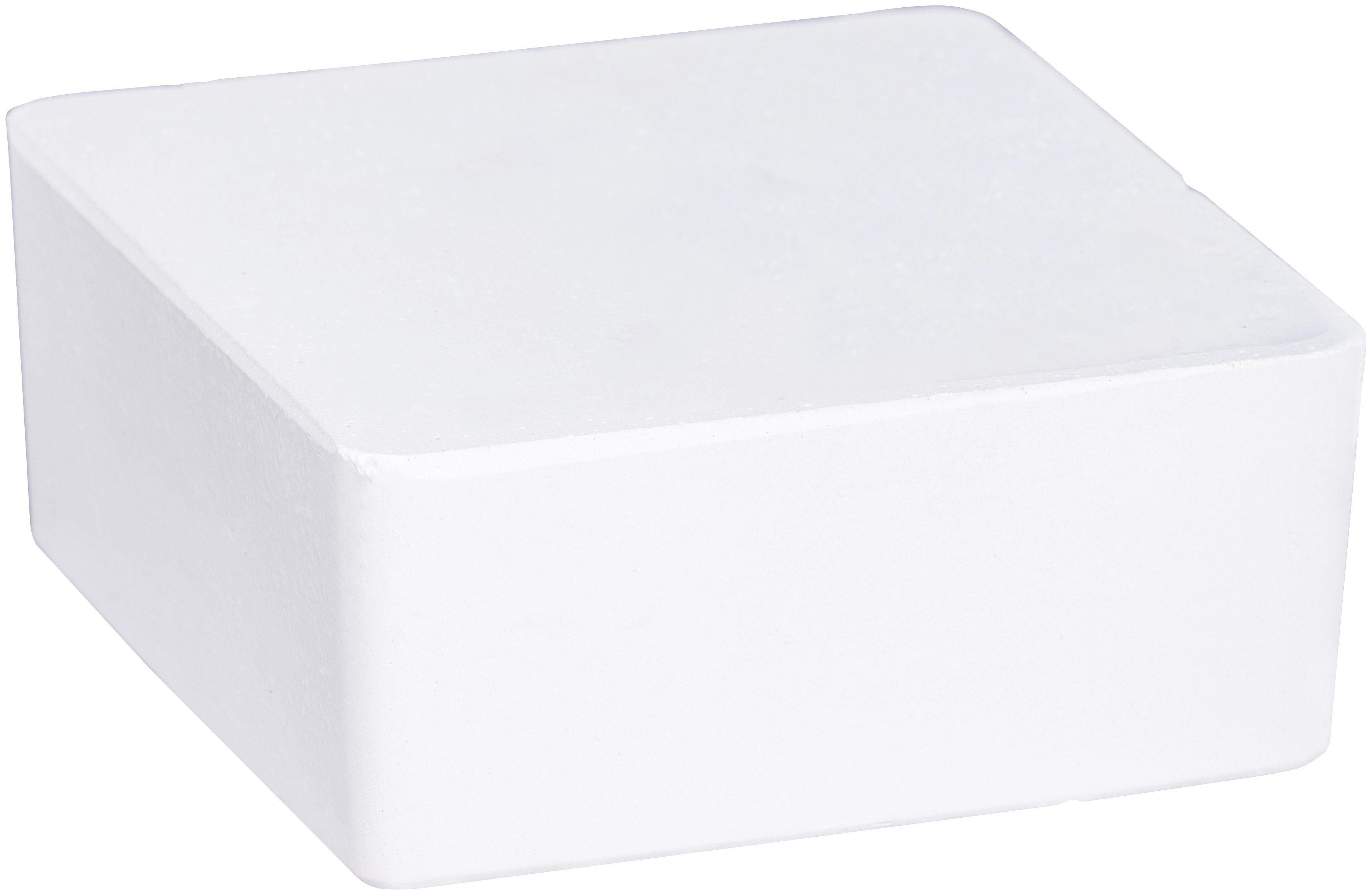 WENKO Nachfüllpaket für Luftentfeuchter »Cube«, 500 g