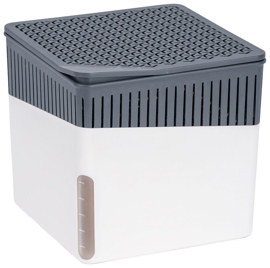 WENKO Luftentfeuchter »Cube 500 g«