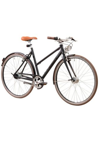 TRETWERK Urban dviratis »Coolman 2.0« 28 Zoll 8...