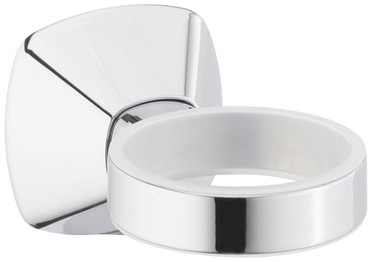 seifenspender glas preisvergleich die besten angebote online kaufen. Black Bedroom Furniture Sets. Home Design Ideas