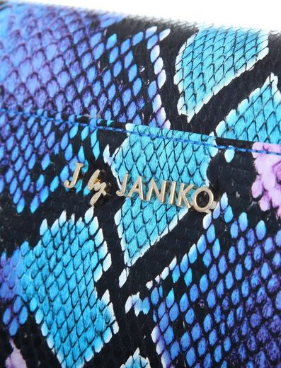 Janiko Henkeltasche Henkeltasche Henkeltasche Henkeltasche Henkeltasche Janiko Janiko Janiko Henkeltasche Janiko Janiko Janiko YxAFqnIUZw