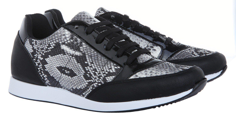 JANIKO Sneaker online kaufen  black