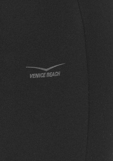 Yogahose Venice »larea Pants« »larea Yogahose Beach Beach »larea Yogahose Venice Venice Pants« Beach 0qxtqFH