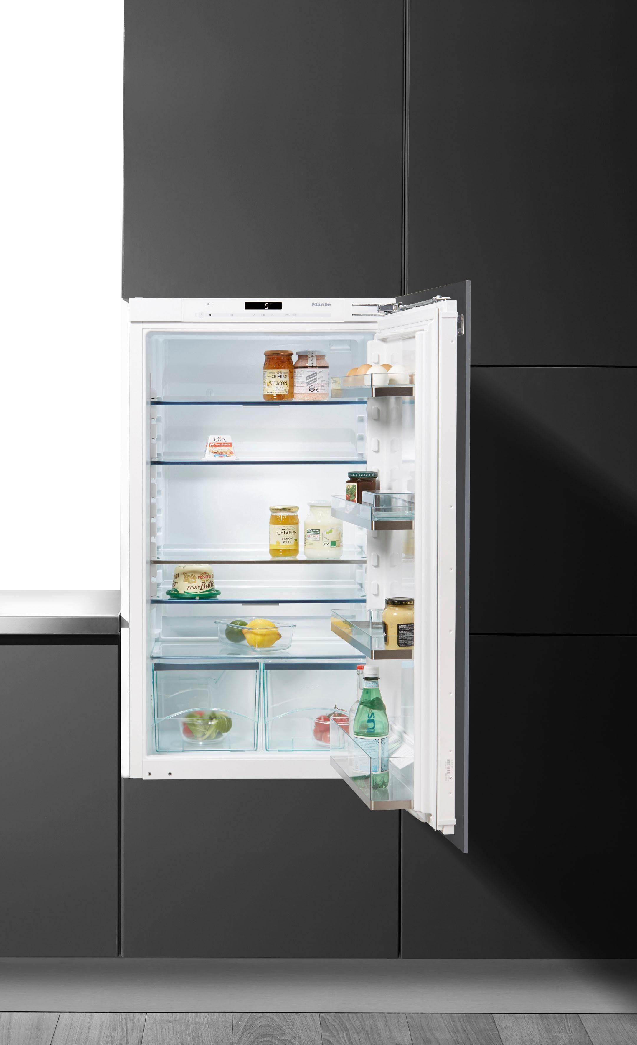 Miele Einbaukühlschrank K 33422 i, 102,2 cm hoch, 55,9 cm breit