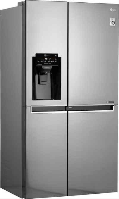 Günstige Kühlschränke Online Kaufen Otto
