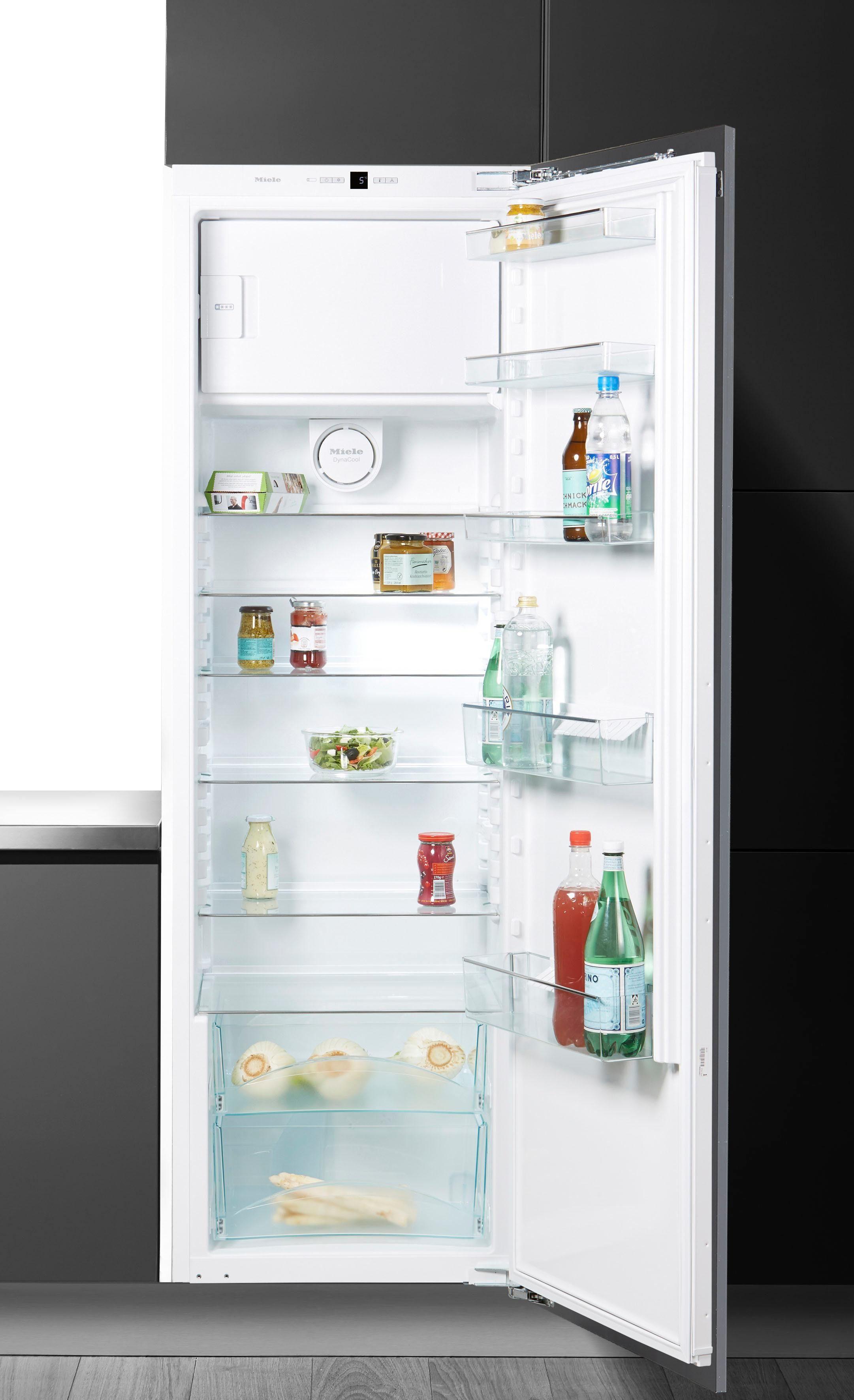 Miele Einbaukühlschrank K37242iDF EU1, 177 cm hoch, 55,9 cm breit