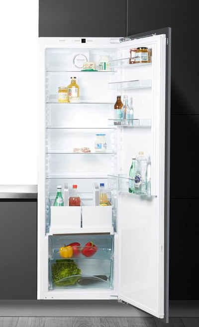 Miele Kühlschränke Online Kaufen Otto