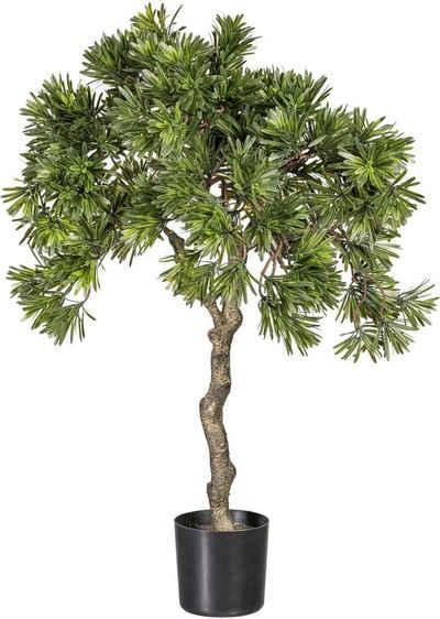 Kunstbaum online kaufen » Dekobaum & künstliche Bäume | OTTO