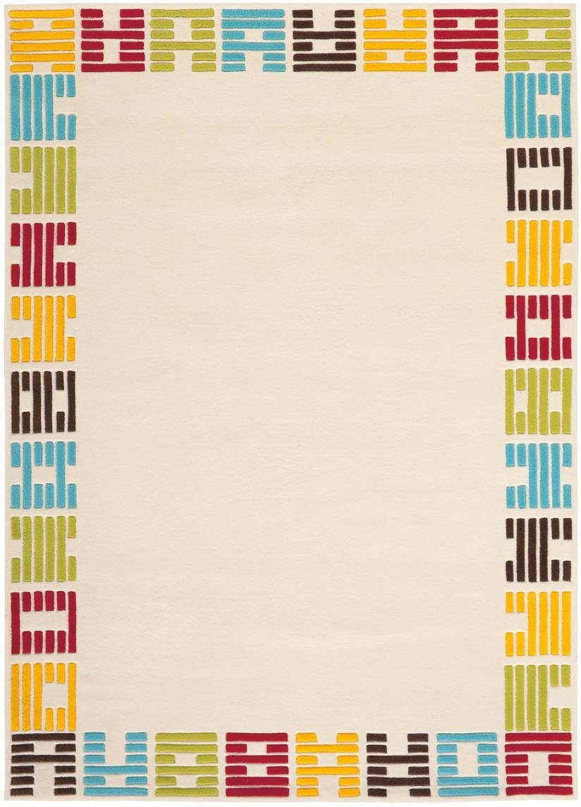 Teppich »Joy 4096«, aRTE ESPINA, rechteckig, Höhe 16 mm