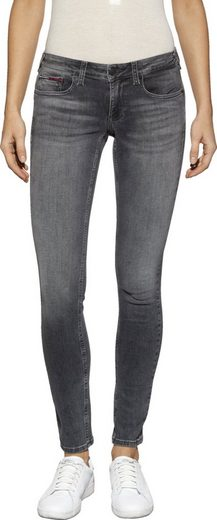 Tommy Jeans Jeans »LOW RISE SKINNY SOPHIE STGRST«