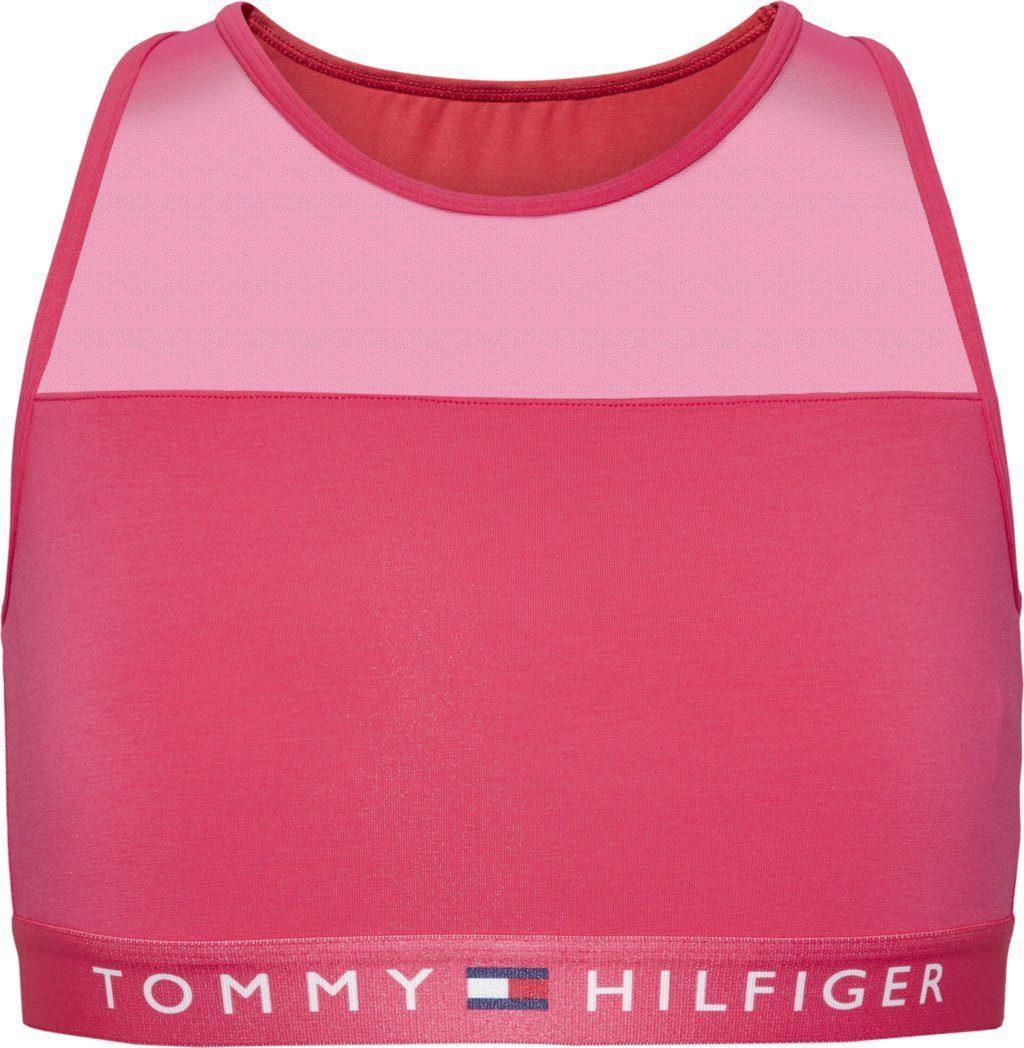 Tommy Hilfiger BH »BRALETTE«