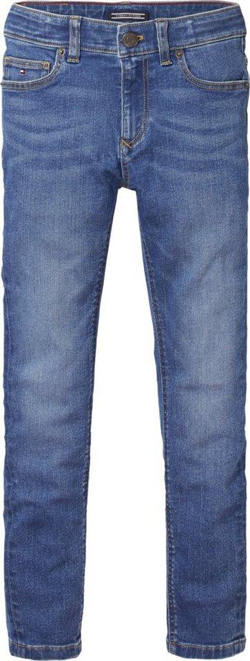 eb4593892371b7 tommy-hilfiger-jeans-simon-skinny-frmbst-fresno-mid-blue -stretch.jpg  formatz