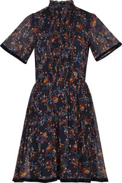 Tommy Hilfiger Kleider online kaufen   OTTO 30a7017eaf