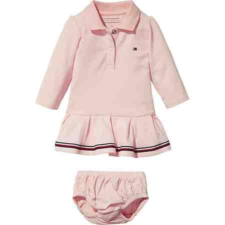 Zu Kleider & Röcke für Babys.