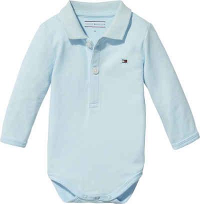 Tommy Hilfiger Babymode online kaufen   OTTO 200b934c1b