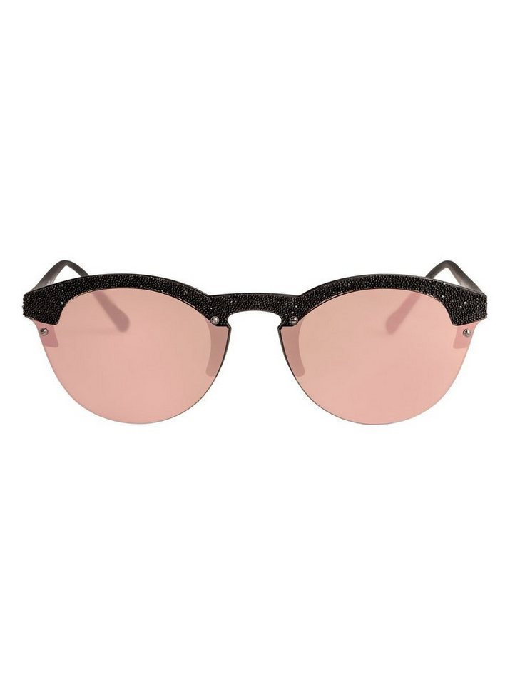 Roxy Sonnenbrille »Lady Shield Swarovski« | Accessoires > Sonnenbrillen | Bunt | Roxy