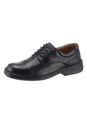 SOFTWALK Suvarstomi batai