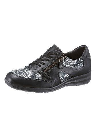 AIRSOFT Ботинки со шнуровкой с rutschhemmender...