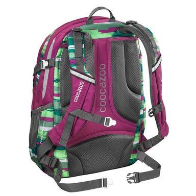 Bartik 30 Cm« 45 »außenmaße Laptopfach X Rucksack 20