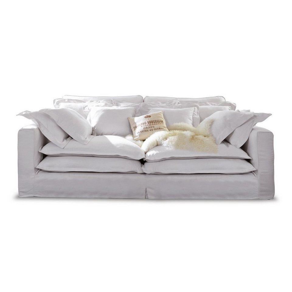 loberon sofa terrell online kaufen otto. Black Bedroom Furniture Sets. Home Design Ideas