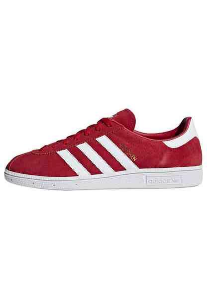 adidas Originals »München Schuh« Sneaker