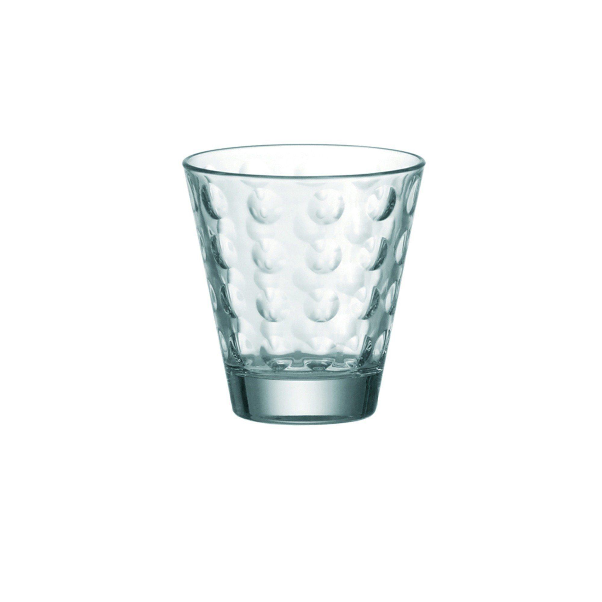 LEONARDO Becher »Optic«