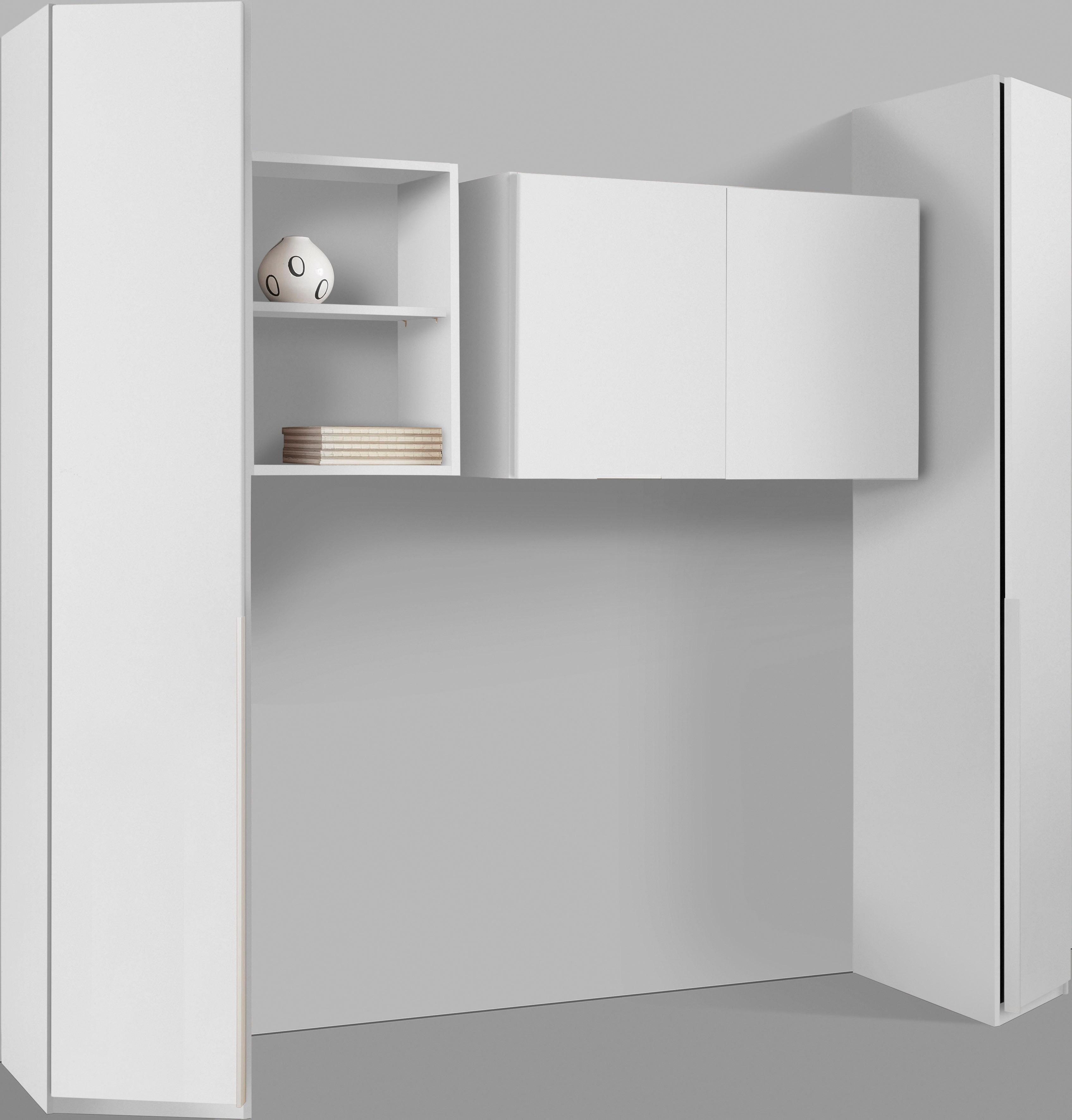 schlafzimmer set anna schlafzimmer chalet komfortable schlafsofas wandaufkleber bettw sche. Black Bedroom Furniture Sets. Home Design Ideas