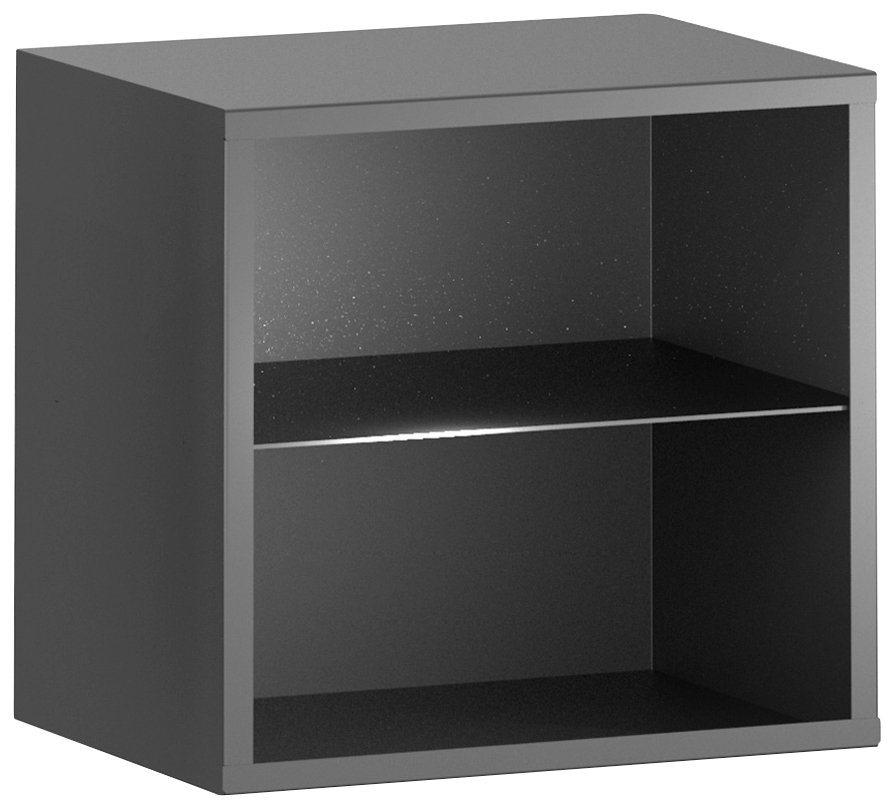 nussbaum sitzbank preisvergleich die besten angebote online kaufen. Black Bedroom Furniture Sets. Home Design Ideas