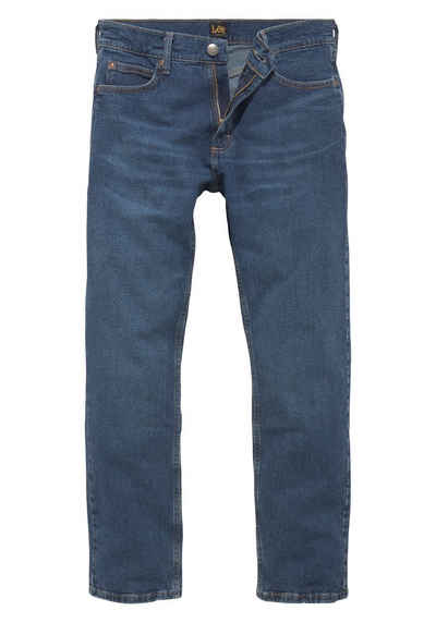 Lee® Slim-fit-Jeans »Legendary«