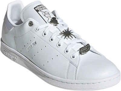 "adidas Originals »STAN SMITH ""Tinker x Perter Pan""« Sneaker"