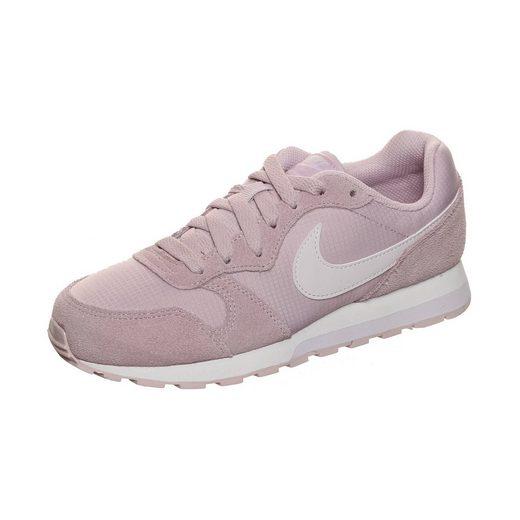 Nike Sportswear »Md Runner 2« Sneaker