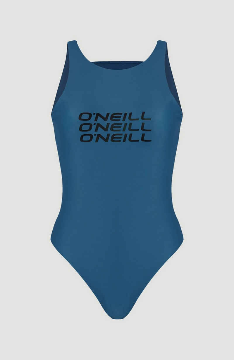 O'Neill Badeanzug »Logo«