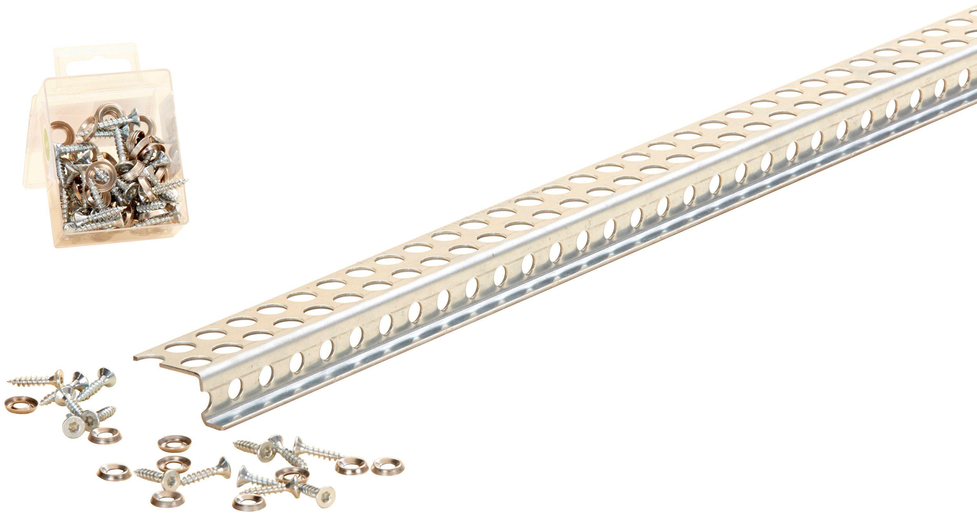 MODERNA Stabilisierungsprofil »Scala«, 250 cm