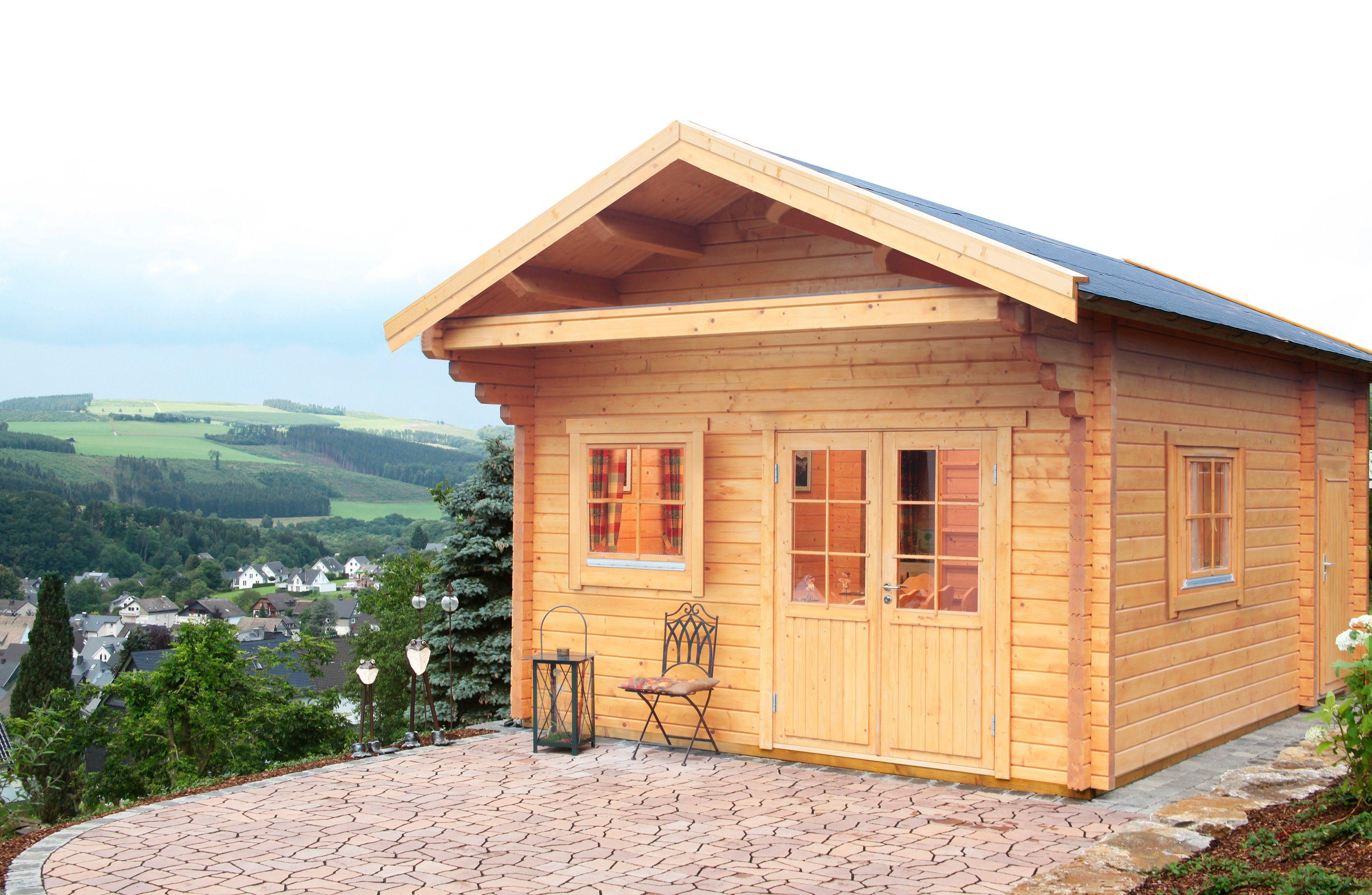 Outdoor Küche Gartenhaus : Outdoor küche hpl outdoor küche hpl