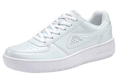 size 40 7e39f 79596 Kappa Schuhe online kaufen | OTTO